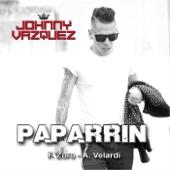 Paparrin