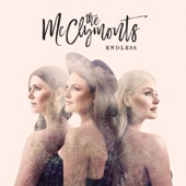 The McClymonts - Endless artwork