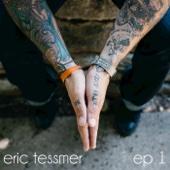 Ep 1 - EP