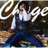 Chage Live Tour 2016 - Another Love Song