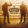 We Are Done - Single, The Madden Brothers