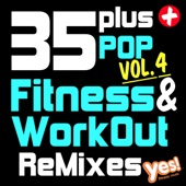 Zumba (125 BPM Workout ReMix)