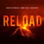 Reload (Radio Edit)