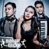Lagu Midnight Quickie Mp3