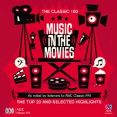 The Classic 100 Music in the Movies