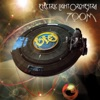 Zoom (Deluxe Re-Issue), Electric Light Orchestra