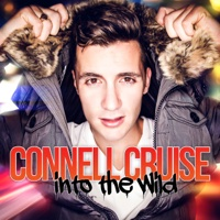 Connell Cruise - Into the Wild