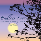 Endless Love: Ultimate Romantic Music Interludes, Solo Piano Music Relaxation, Sexy & Romantic Piano Pieces, Instrumental Piano Songs about Love
