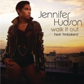 Walk It Out (feat. Timbaland) - Single