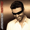 Twenty Five (Remastered), George Michael