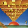 The Album of the Soundtrack of the Trailer of the Film of Monty Python and the Holy Grail ジャケット写真