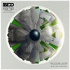 Find You (Acoustic) [Live In Los Angeles] [feat. Matthew Koma & Miriam Bryant] - Single, Zedd