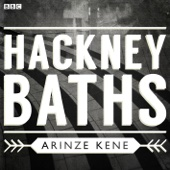 Hackney Baths (Afternoon Drama)