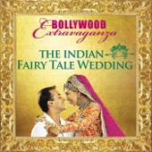 The Indian Fairy Tale Wedding