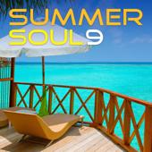 Summer Soul 9