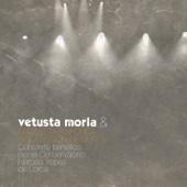 Concierto Benéfico por el Conservatorio Narciso Yepes de Lorca (Deluxe Edition) [En Directo]