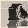 Youth Novels (Deluxe Version), Lykke Li
