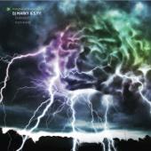 Brainstorm/Kontraband - Single cover art