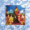 Their Satanic Majesties Request, The Rolling Stones
