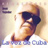 La Voz de Cuba (Remastered)