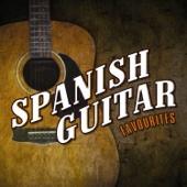 Spanish Guitar - CH2