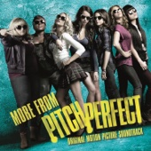 "Cups (Pitch Perfect's ""When I'm Gone"") [Pop Version] - Anna Kendrick"