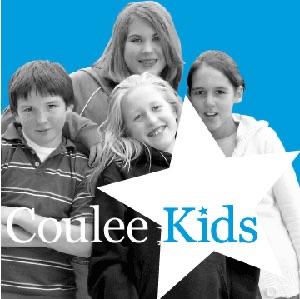 A School In the Coulee Podcast