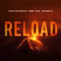 Reload (Vocal Version / Radio Edit) - Single