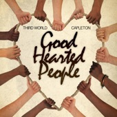Good Hearted People (feat. Capleton) - Single