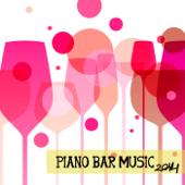 Piano Bar Music 2014