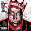 Duets: The Final Chapter, The Notorious B.I.G.