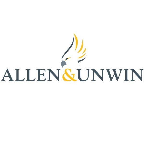 Allen and Unwin