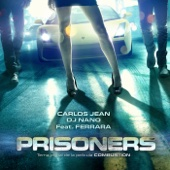 [Download] Prisoners MP3
