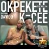 Okpekete Remix (feat. Davido) - Single, KCee
