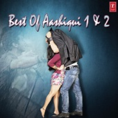 [Download] Tum Hi Ho (From 'Aashiqui 2') MP3