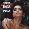 Party Never Ends (Standard Edition), Inna