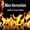 Light in a Dark Place - EP