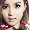 Lee Hi - Its Over