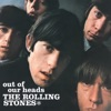 Out of Our Heads, The Rolling Stones