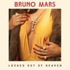 Locked Out of Heaven (Remixes) - EP, Bruno Mars