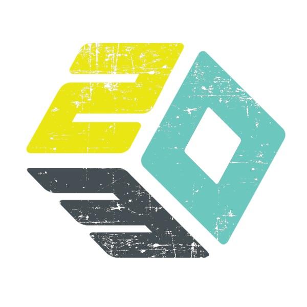 20/30 Podcast