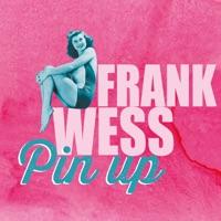 Frank Wess - Pin Up