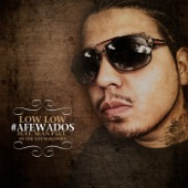 #afewados (feat. Sean Paul) - Single