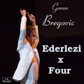 Ederlezi x Four cover art
