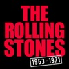 The Rolling Stones 1963-1971, The Rolling Stones