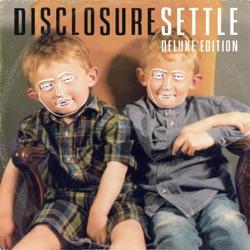 View album Settle (Deluxe Version)