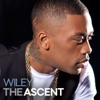 The Ascent, Wiley