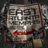 East Atlanta Memphis
