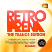 Topradio - Retro Arena - The Trance Edition