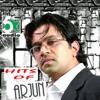 Hits of Arjun